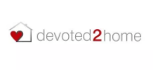 devoted2home.co.uk
