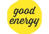 goodenergy.co.uk