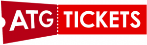 ATG Tickets Voucher Codes
