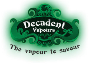 decadentvapours.com