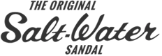 salt-watersandals.com