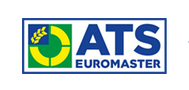 atseuromaster.co.uk