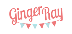 gingerray.co.uk