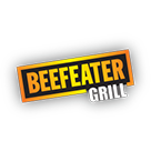 beefeater.co.uk