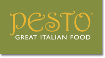 pestorestaurants.co.uk