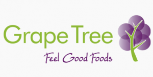 grapetree.co.uk