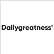 Dailygreatness Voucher Codes