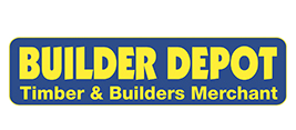builderdepot.co.uk