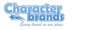 characterbrands.co.uk