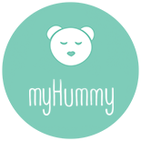 shop.myhummy.co.uk