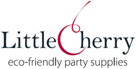 littlecherry.co.uk