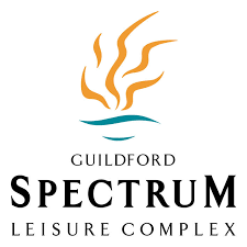 guildfordspectrum.co.uk