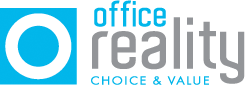 officereality.co.uk