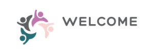 welcomegym.co.uk