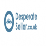 desperateseller.co.uk