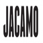 Jacamo Voucher Codes