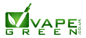 vapegreen.co.uk