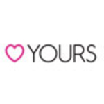 Yours Clothing UK Voucher Codes
